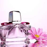 perfume couture fragrance
