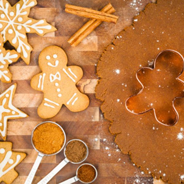duftlys_juleduft_gingerbread