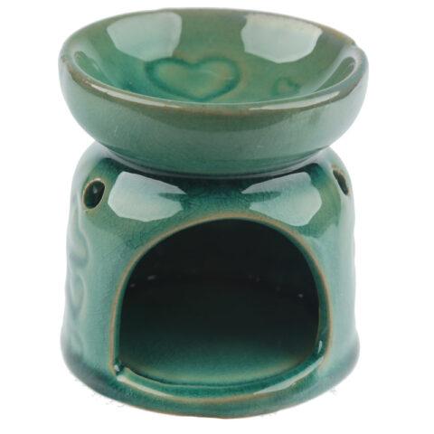 billige duftlamper, billige aromalamper til duftvoks